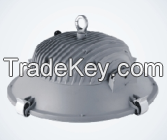 Nano Reflector High Bay Induction Lamp