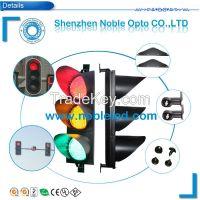 300mm led traffic signal light