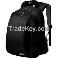 High quality backpacks Vietnam 2015 for atheletes