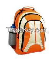 Fashionable sport bags Vietnam