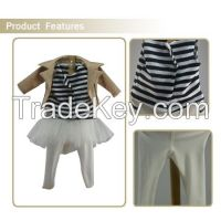 2015 high quality 18 american girl doll accessories/cheap american appeal clothes/africa american clothing