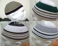 Islamic Caps
