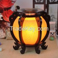 Hot-Selling Chinese Wooden