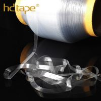 High elasticity tpu elastic tape