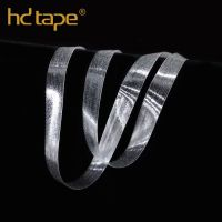 High quality transparent tpu elastic mobilon tape