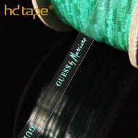 TPU high quality elastic tape for garment - hdtape