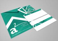 Graphic Design Services/ Advertising Design / Digital Photo editing / Graphic Artist