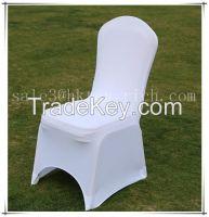 cheap chair cover , wedding chair cover