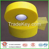Low Price fiberglass Self-adhesive tape