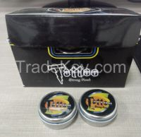 Original tattoo strong rock 10g(tattoo aftercare ointment)