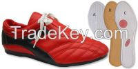 Boxing Equipment, Boxing Shoes, Gymnastic Shoes, Kungfu Shoes, Martial Arts Shoes, Ninja Shoes,  taekwondo shoes, Wrestling Shoes