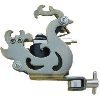 embossment tattoo machine