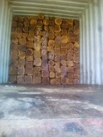 TEAK WOOD AVAILABLE