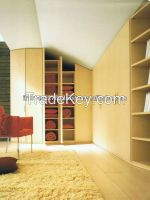 Home and Hotel Furniture