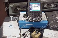 Used Agilent N9912A RF Handheld Analyzer
