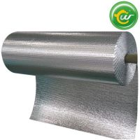 good quality made in china aluminum foil pouches