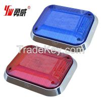 LED Car Strobe Light