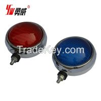 Super light Motorcycle Warning Light for Police Motorcycle