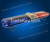 LED lightbar, warning lightbar