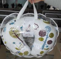 Hotselling Feeding Nursing Pillow