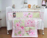 pure cotton kid sheet bedding