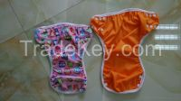 Baby Swimming Pants