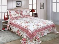 Comforter Bedding Sets for Adult