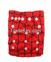 IVY tradeket china supplier china cloth diapers 2015 Nappies Baby Diapers