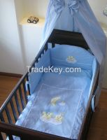 odm baby bedding sets wm audit boys bedding set