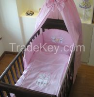 oem baby bedding sets wm audit children bedding set