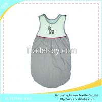 OEM Baby Sleeping Bag sleep bags low price high quality