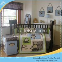 baby bedding set wm audit kids bedding set