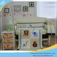 new baby bedding sets zoon baby bedding set