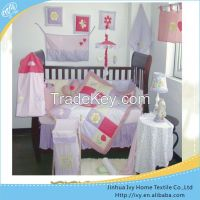 baby bedroom furniture sets