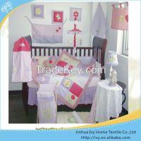baby bedroom furniture sets