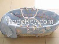 new baby basket set wholesale baskets