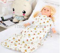 fashion baby sleeping sack sleep bag kid