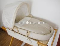 cheapest baby basket set wooden basket baby
