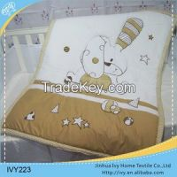 baby quilts for sale 100 cotton wholesale flannel sheets