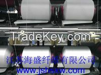 nylon6DTY Nylon stretch yarn
