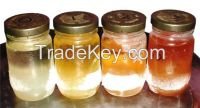 Shark Liver Oil (Squalene content 80% minimum guaranteed) Grade A Gravity 10 KG