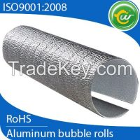heating insulation material with high quality