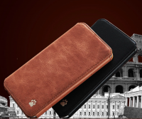 Iphone Case Superior Leather Phone cover Pouch Iphone 6/ Iphone 6 plus