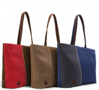 Canvas bag messenger bag handbags Mac book bags shoulder bag