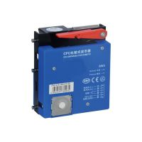 Hot products coin acceptor for electronic darts game machine