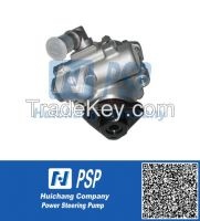 Power Steering Pump for LANDROVER ANR2157