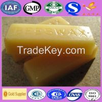 15 the best price natural organic refined bulk beeswax