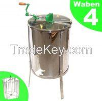 the best price honey extractor