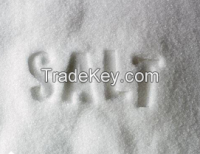 Pharma Salt