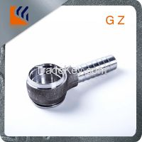 bucket teeth for digging excavator